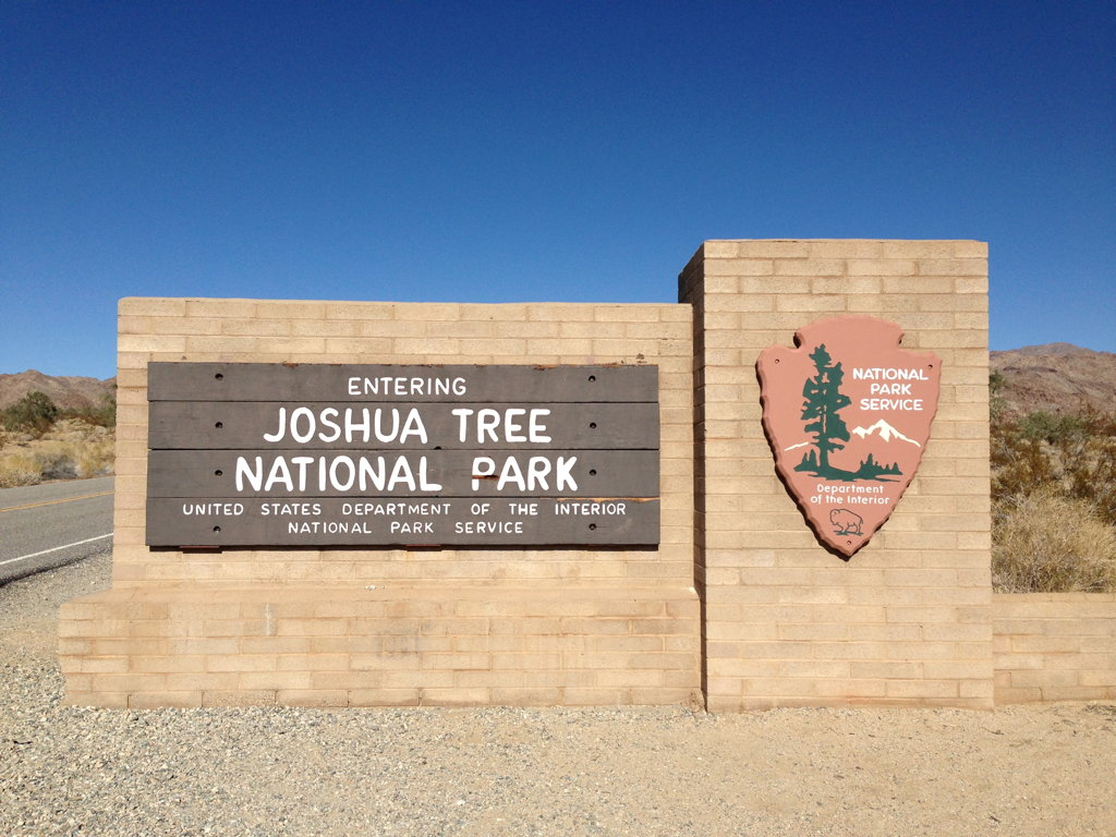 joshua tree chatrooms If you are looking for san jose chat room, please try san jose chat glendale chat: huntington beach chat: joshua tree chat: laguna beach chat: lake arrowhead chat.